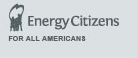 Energy Citizens