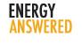 Energy Answered