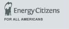 Energy Citizens